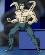 Alistaire Smythe (Earth-92131) from Spider-Man The Animated Series Season 3 8