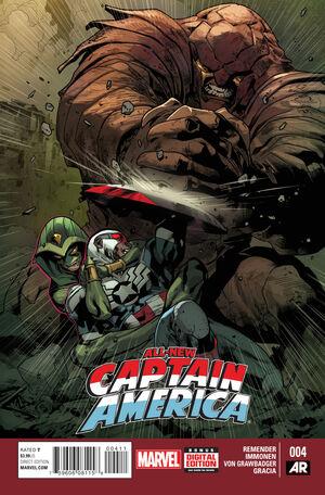 All-New Captain America Vol 1 4.jpg