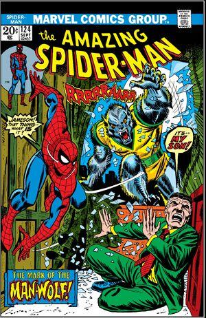Amazing Spider-Man Vol 1 124.jpg