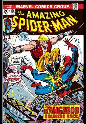 Amazing Spider-Man Vol 1 126.jpg