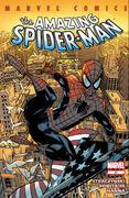 Amazing Spider-Man Vol 2 41