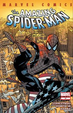 Amazing Spider-Man Vol 2 41.jpg