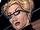 Annie Liebowitz (Earth-616)