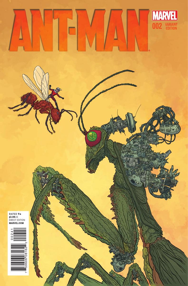 Ant-Man Vol 1 2 Darrow Variant.jpg