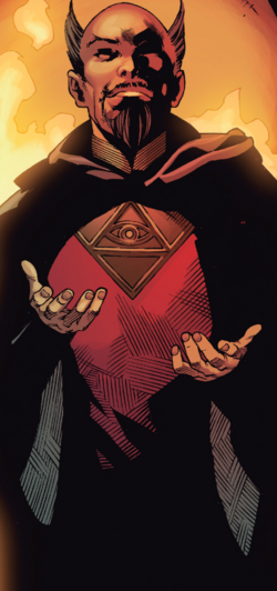 Anthony Druid (Earth-616) from Squadron Supreme Vol 4 4 001.png