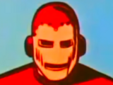 Anthony Stark (Earth-600026)