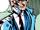 Arthur Singleton (Earth-616)