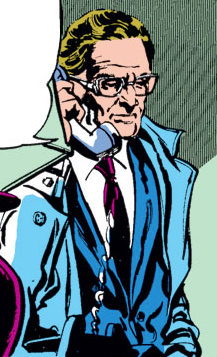 Arthur Singleton (Earth-616) from Tomb of Dracula Vol 1 31 001.png