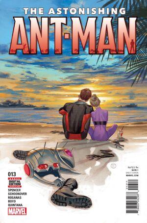 Astonishing Ant-Man Vol 1 13.jpg