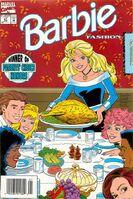 Barbie Fashion Vol 1 37