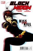Black Widow Vol 4 6