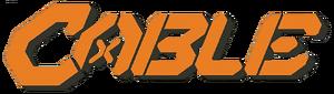 Cable Vol 4 1 Logo.png