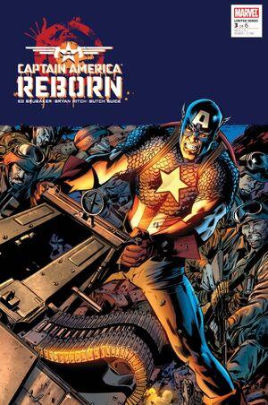 Captain America Reborn Vol 1 3.jpg