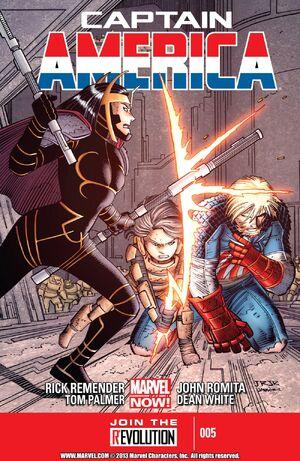 Captain America Vol 7 5.jpg