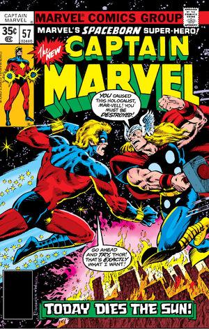 Captain Marvel Vol 1 57.jpg