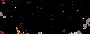 Clive Barker's Hellraiser Summer Special Vol 1 1 Logo.png