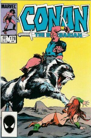 Conan the Barbarian Vol 1 178.jpg