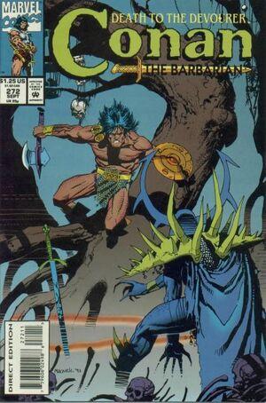 Conan the Barbarian Vol 1 272.jpg