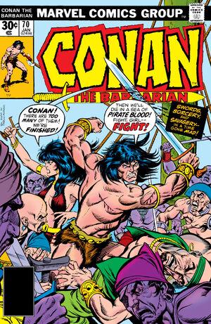 Conan the Barbarian Vol 1 70.jpg