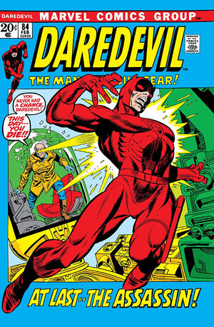 Daredevil Vol 1 84.jpg