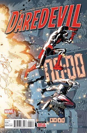 Daredevil Vol 5 4.jpg