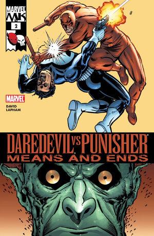 Daredevil vs. Punisher Vol 1 2.jpg