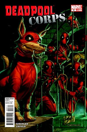 Deadpool Corps Vol 1 3.jpg