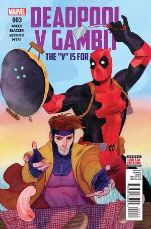 Deadpool v Gambit Vol 1 3.jpg