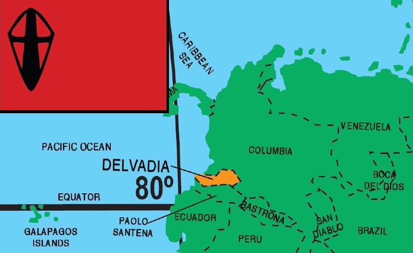 Delvadia/Gallery