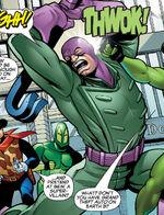 Dirk Garthwaite (Earth-721) from She-Hulk Vol 2 21 0001.jpg