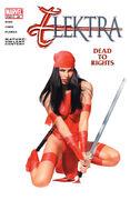 Elektra Vol 3 28