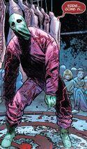 Emil Gregg (Earth-616) from Venom Vol 4 16 001.jpg