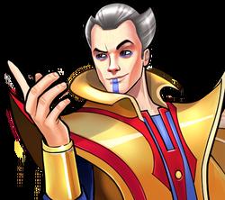 En Dwi Gast (Earth-TRN562) from Marvel Avengers Academy 005.png
