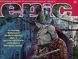 Epic Illustrated Vol 1 7