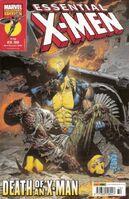 Essential X-Men Vol 1 172