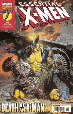 Essential X-Men Vol 1 172.jpg