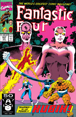 Fantastic Four Vol 1 351.jpg