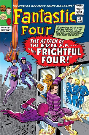 Fantastic Four Vol 1 36.jpg