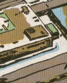 Fortress (Black Ops) (Earth-616) from Marvel Comics Presents Vol 1 150 001.png