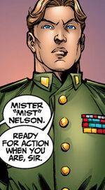 Franklin Nelson (Earth-11113)