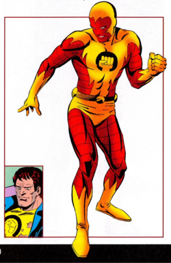Gary Gilbert (Earth-616) from Iron Manual Mark 3 Vol 1 1 0001.png