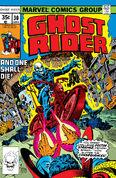 Ghost Rider Vol 2 30