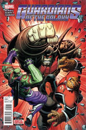 Guardians of the Galaxy Vol 4 5.jpg