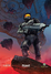 Halo Uprising Vol 1 1 Textless