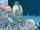 Harmony (Mutant) (Earth-616)