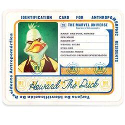 Howard the Duck Vol 6 1 Hip-Hop Variant Textless.jpg