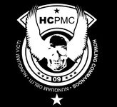 Howling Commandos Private Military Company (Earth-616)