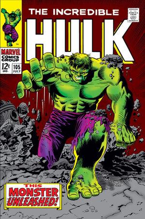 Incredible Hulk Vol 1 105.jpg