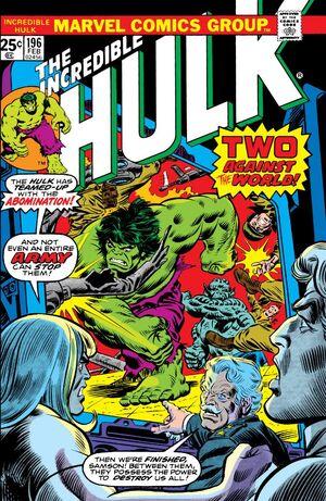 Incredible Hulk Vol 1 196.jpg