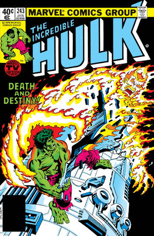 Incredible Hulk Vol 1 243.jpg